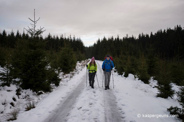 Arend and ik - winterhike - van website kasper.jpg