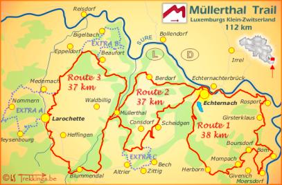 muellerthaltrail