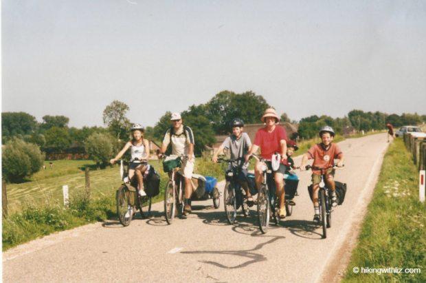 biking-holiday-Terschelling-as-kid-.jpg