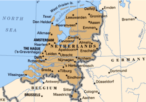 map-the-netherlands-30kb