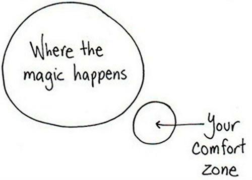 where-the-magic-happens-20kb